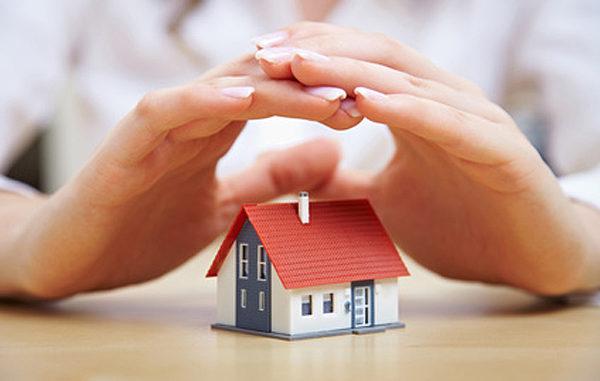 статья проникновение в жилище уголовный кодекс