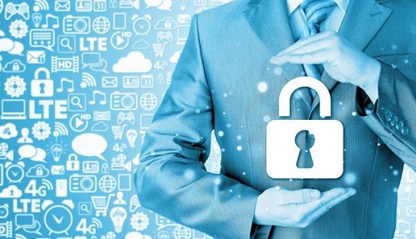 Информационная безопасность новеллы в украинском законодательстве  Информационная безопасность новеллы в украинском законодательстве
